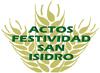 ACTOS SAN ISIDRO 2018