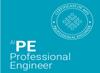 Certificación Profesional AIPE