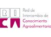 Red Intercambio Conocimiento Agroalimentario