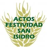 San Isidro 209. Colegio Ingenieros Agrónomos Aragón, Navarra y País Vasco