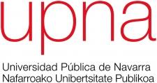 Universidad Pública Navarra. Escuela Ingenieros AGrónomos. Colegio Oficial de INgenieros Agrónomos de ARagón, Navarra y País Vasco