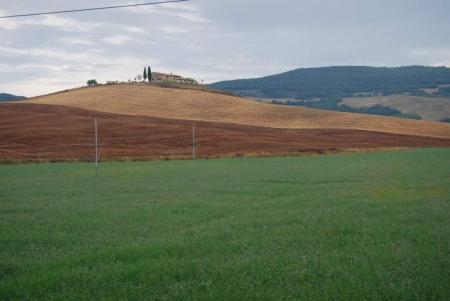 Cambios en reglamento valoraciones ley del suelo. Ingenieros Agrónomos