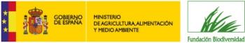 Fundación Biodiversidad. IV Congreso Nacional de Desarrollo Rural