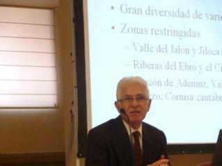 Rafael Socías.