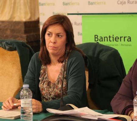 Natalia Garcia