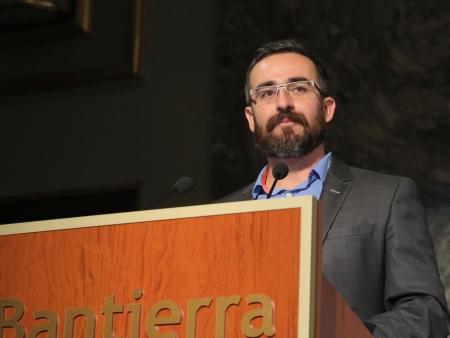 D. Julián Flordelis