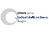 Alianza por la Industrialización de Aragón