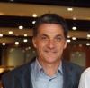 Decano, Ángel Jiménez