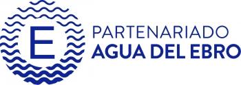 Partenariado Agua del Ebro