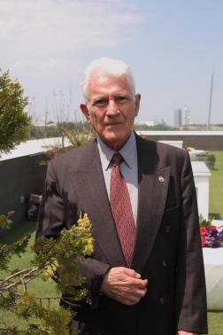 Rafael Socias i Company. Premio Antonio Esteban 2018