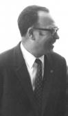 D. MANUEL ÁLVAREZ PEÑA. MEJOR EXPEDIENTE ACADÉMICO EPS HUESCA INGENIEROS AGRÓNOMOS MASTER INGENIERÍA AGRONÓMICA