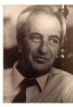 D. TOMÁS RUBIO DE VILLANUEVA